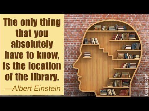 2847884e026ece49d60e9a64d6c4756f--language-and-literature-knowledge