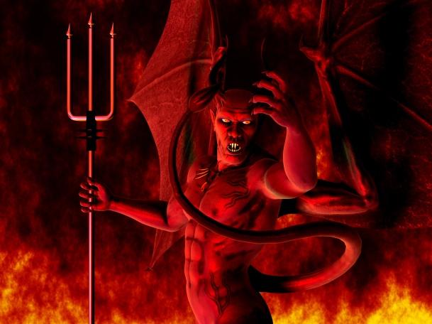 3650584-satan-editorial.jpg