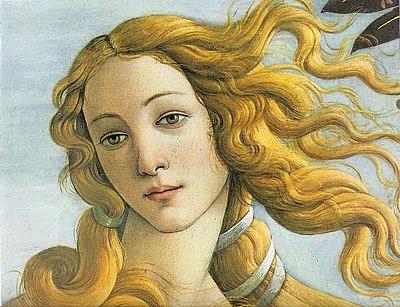 400px-Venus_botticelli_detail