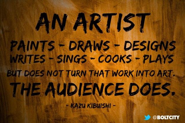 artist-art-audience-kazu-kibuishi.jpg