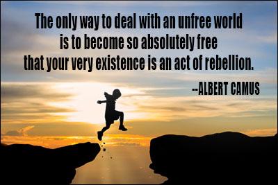 freedom_quote_2