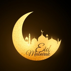 golden-eid-festival-moon-with-mosque_1017-3494