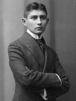 Kafka1906_cropped