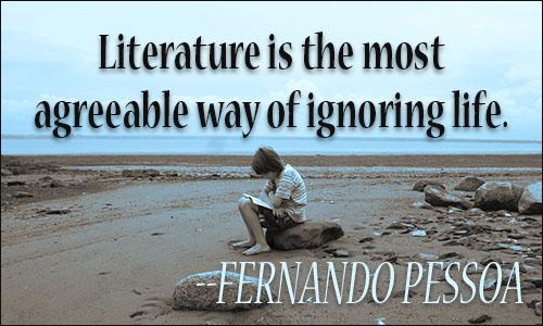 literature_quote