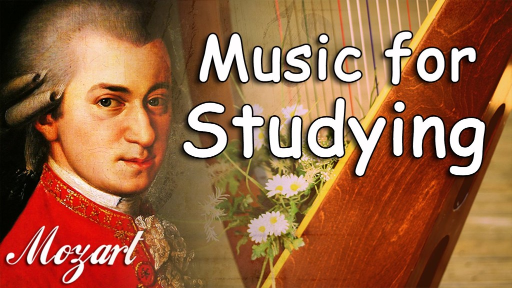 the controversy behind the mozart effect The small commercial empire includes the recently published mozart effect for children, which explains, in a chapter entitled twinkle twinkle, little neuron, that mozart's music enhances the network of connections forming in the infant brain.