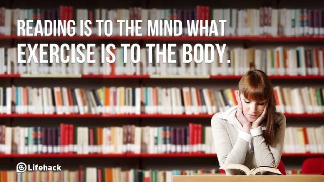 Reading-is-to-the-mind-what-exercise-is-to-the-body.1-768