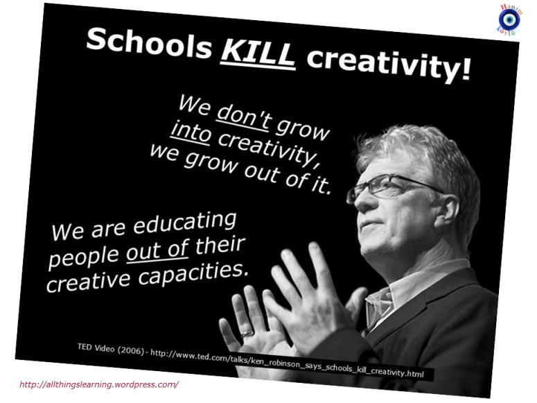 schools-kill-creativity.png