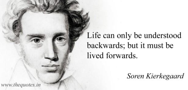 Soren-Kierkegaard-Quotes-1-1024x491.jpg