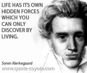 Soren-Kierkegaard-wise-quotes.jpg