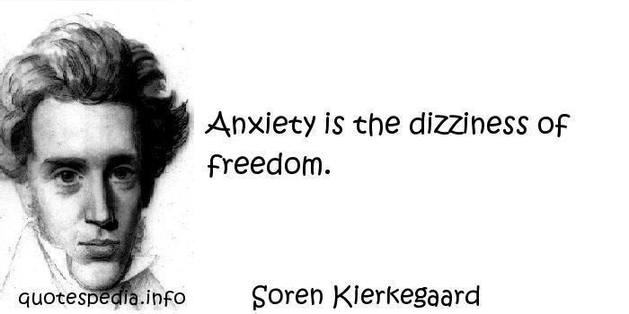soren_kierkegaard_freedom_6320
