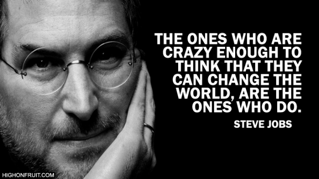 Steve-Jobs-Quotes-Change-The-World-4