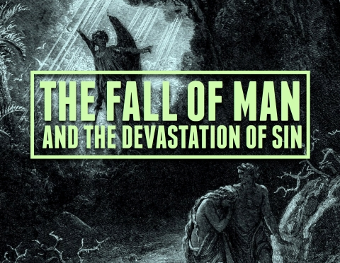 The-Fall-of-Man.jpg