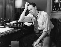 think-like-a-fiction-writer