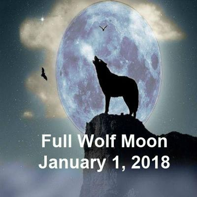 WOLF_MOON