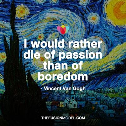 inspirational_quotes_vincent_van_gogh_2
