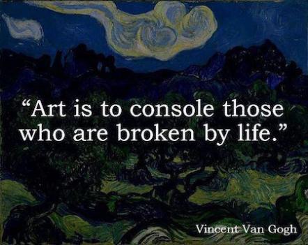 Vincent-Van-Gogh-Quotes-12
