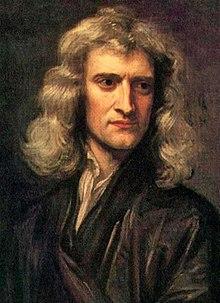 220px-GodfreyKneller-IsaacNewton-1689.jpg