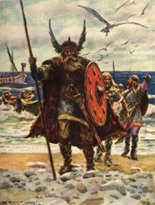 2662100-the_vikings_were_hated_everywhere