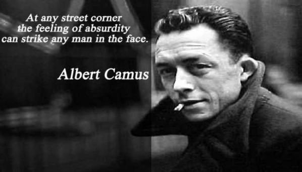 albert-camus-quotes-the-stranger-650x371