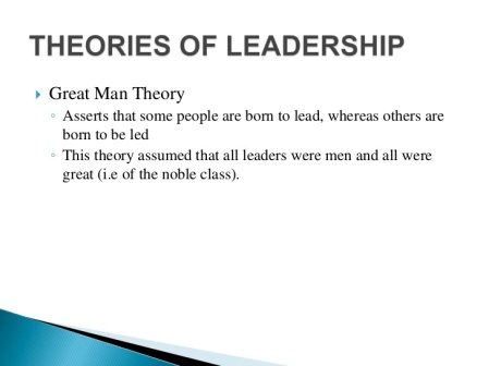 leadership-and-management-4-728