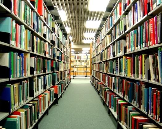 my-university-library-3-1442034-639x509.jpg