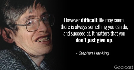 Stephen-Hawking1-copy
