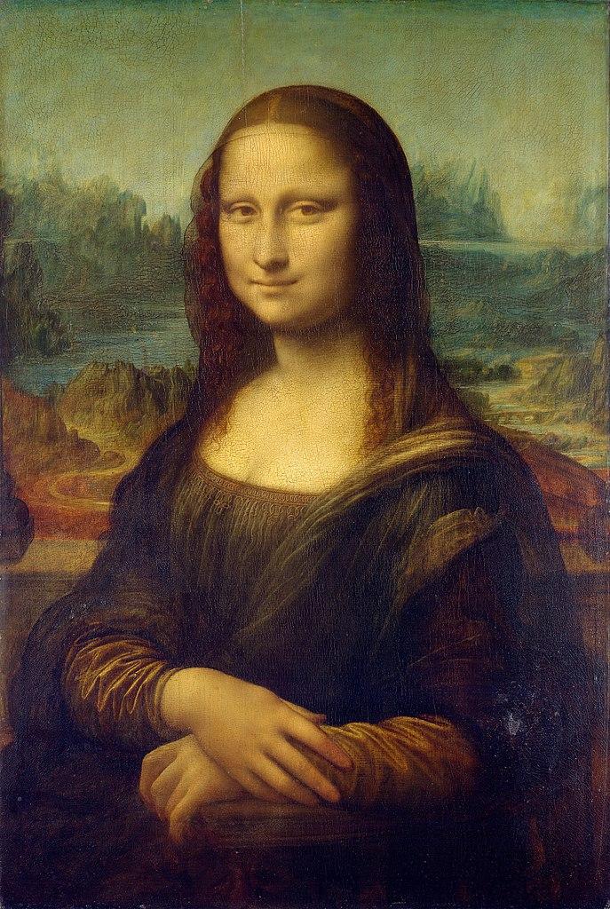 687px-Mona_Lisa,_by_Leonardo_da_Vinci,_from_C2RMF_retouched.jpg