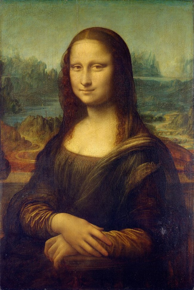 687px-Mona_Lisa,_by_Leonardo_da_Vinci,_from_C2RMF_retouched.jpg