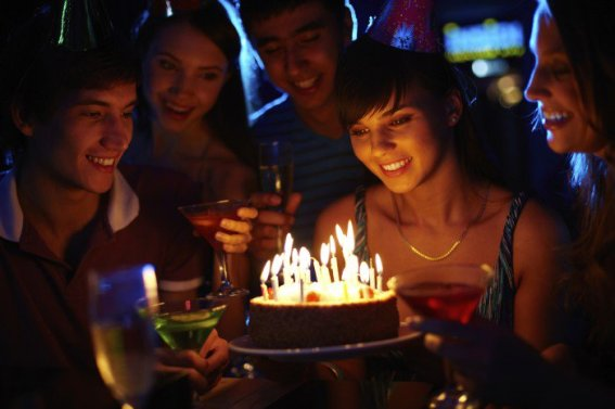 Birthday-Party-Games-for-Adults-e1441002722893