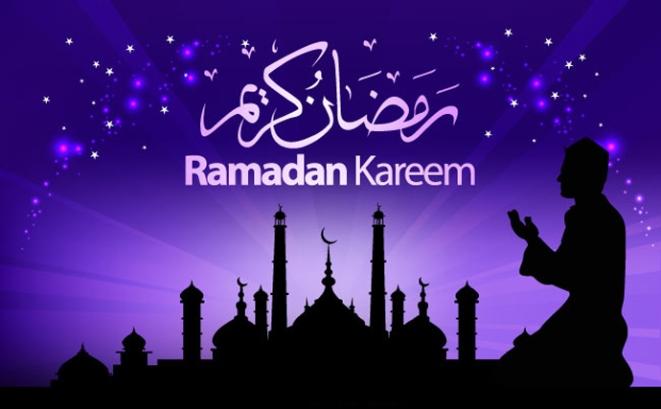 Ramadan-Kareem-001