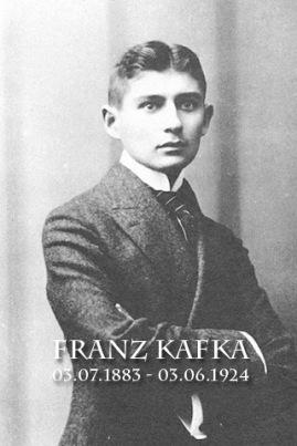 franz_kafka2