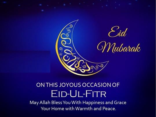 On-This-Joyous-Occasion-of-Eid-al-Fitr-2018-Mubarak