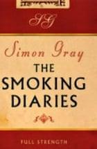 Simon-Gray-The-Smoking-Di-002