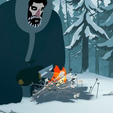 1042640-build-fire-adapts-jack-london-short-animation