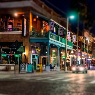 ybor-featured-image